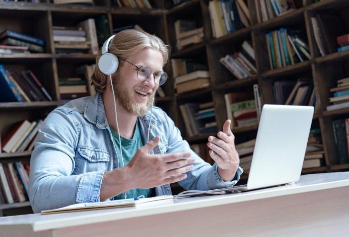 Полезные советы по изучению нового языка (9 фото)