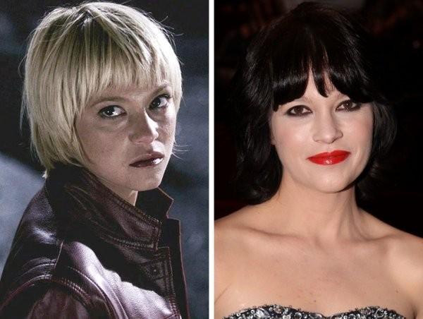 """Как изменились актеры """"Сверхъестественное"""" спустя 15 лет съемок (24 фото)"""