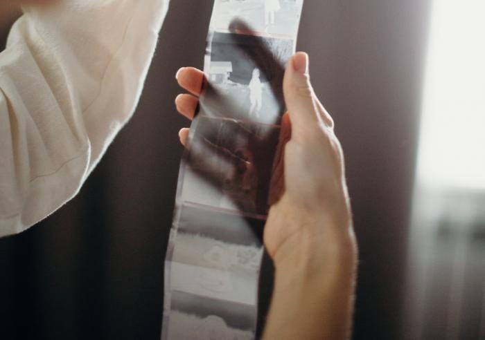 Необычные вещи, которые мы должны хранить в холодильнике (7 фото)