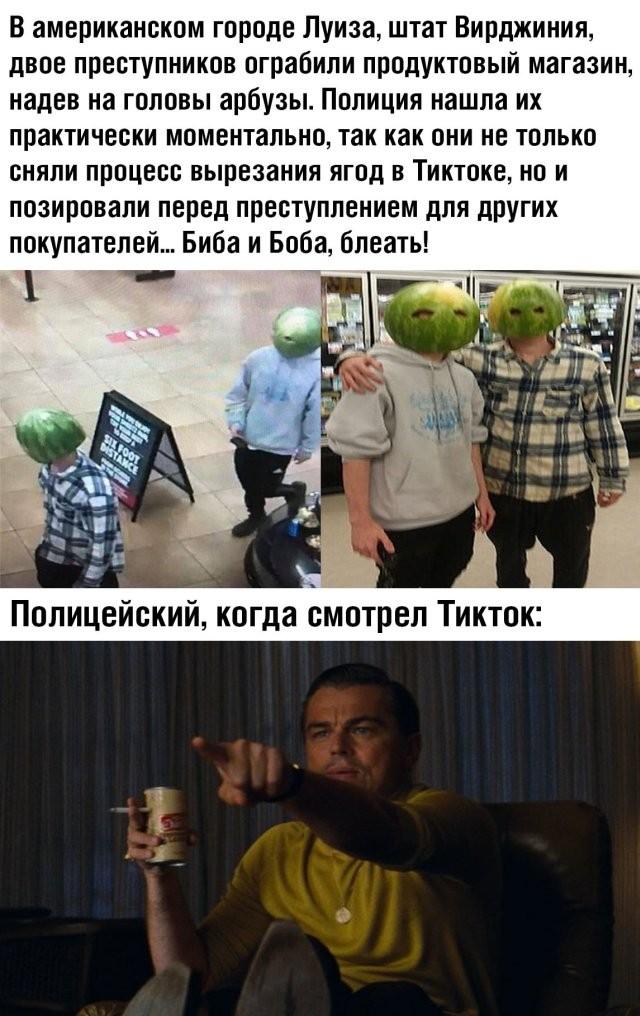 Подборка прикольных фото (61 фото) 20.05.2020