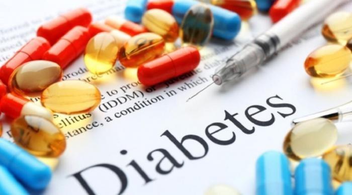 Ранние симптомы диабета, которые важно не пропустить (2 фото)