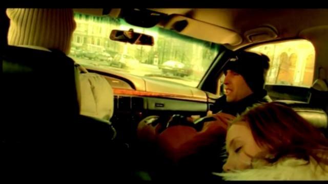 Умер рэпер Купер, участник Bad Balance и исполнитель хита (4 фото)