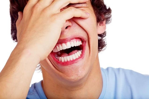 Ученые опровергли десятку привычных мифов (11 фото)