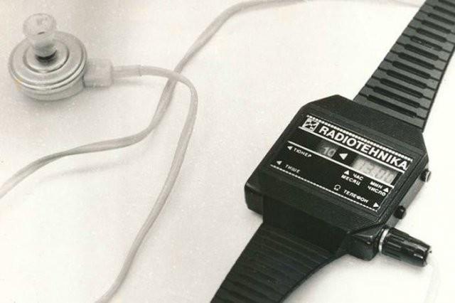 Технологии СССР, которые мы потеряли (15 фото)