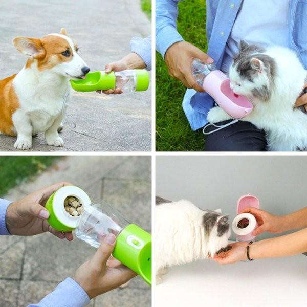 Подборка маленьких изобретений, которые изменят нашу жизнь (15 фото)