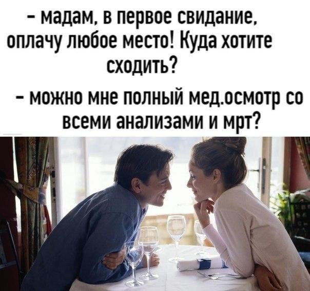 Коронавирус и отмена режима самоизоляции: лучшие мемы в Сети (14 фото)