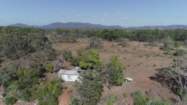 Самый дешёвый остров в Австралии выставлен на продажу (20 фото)