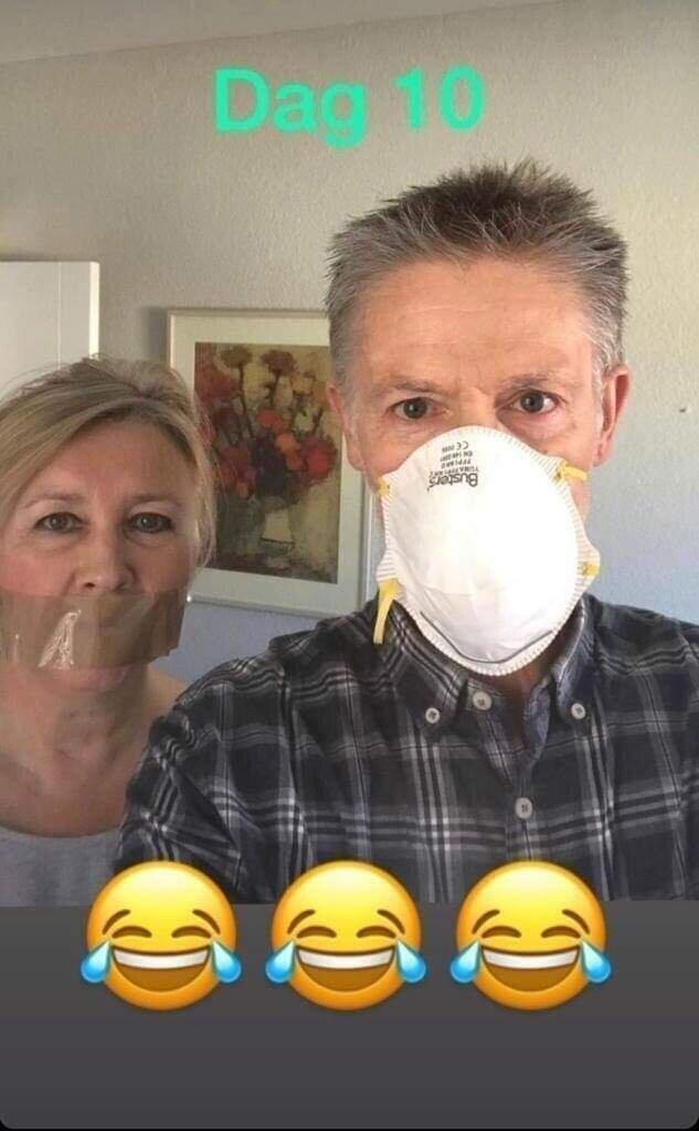 Забавные ситуации, которые могут произойти только в семье (15 фото)