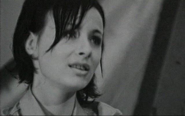 """Как сейчас выглядит звезда 90-х,спевшая хит """"Солнышко в руках"""" (8 фото)"""