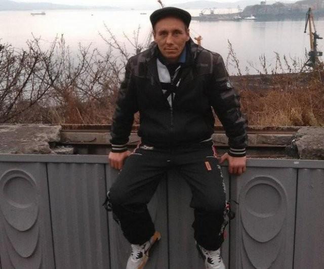 Кто такой Андрей Неретин скрывающийся за персонажем Наливкина (3 фото)