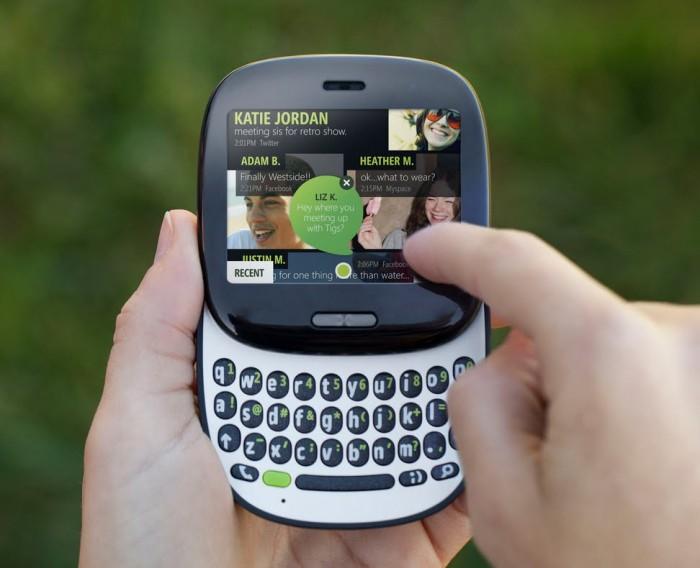 Пятерка смартфонов, которые провалились в продажах (6 фото)