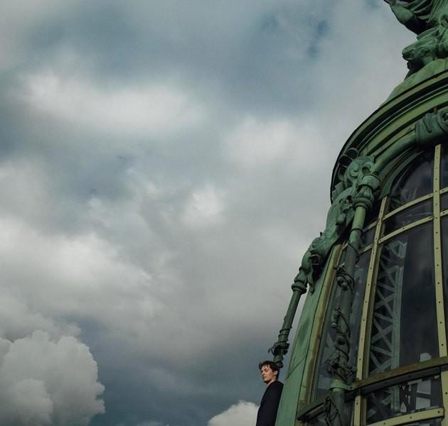 Правила жизни предпринимателя Павла Дурова (2 фото)