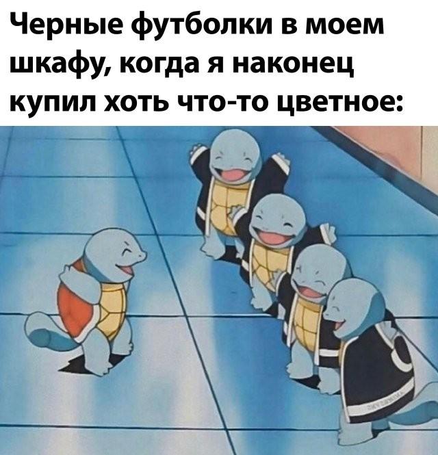 Подборка прикольных фото (62 фото) 24.06.2020