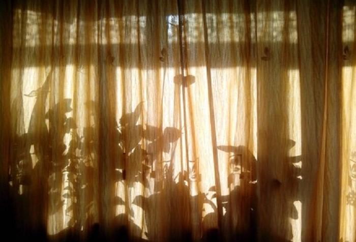 Как справиться с жарой в квартире без кондиционера (8 фото)