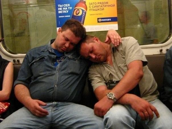 Смешные и странные совпадения, с которыми сталкиваются люди (15 фото)