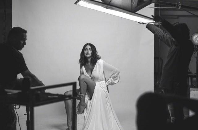 Самые красивые актрисы Болливуда (12 фото)