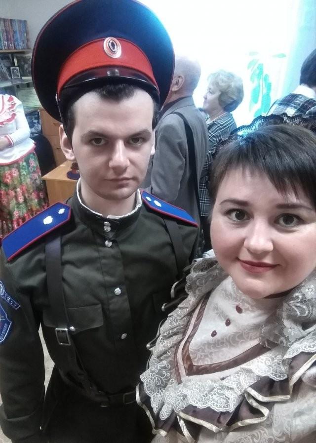 Как живет Никита Литвинков: звезда ролика (12 фото)