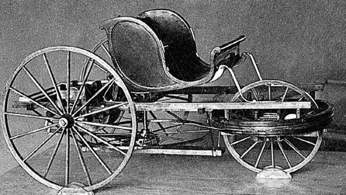 5 великих изобретений русского инженера Кулибина (5 фото)