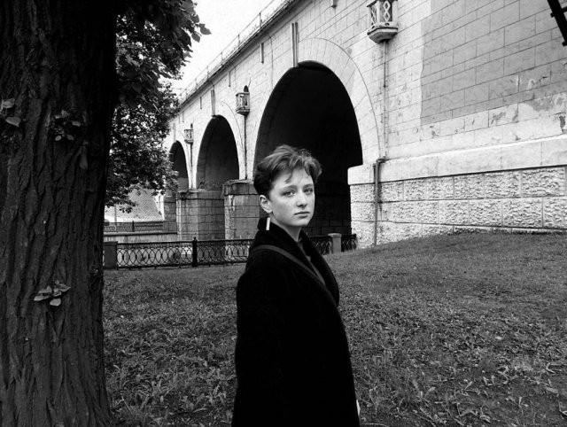 Посмотрите, как выросла дочь Сергея Бодрова-младшего (18 фото)
