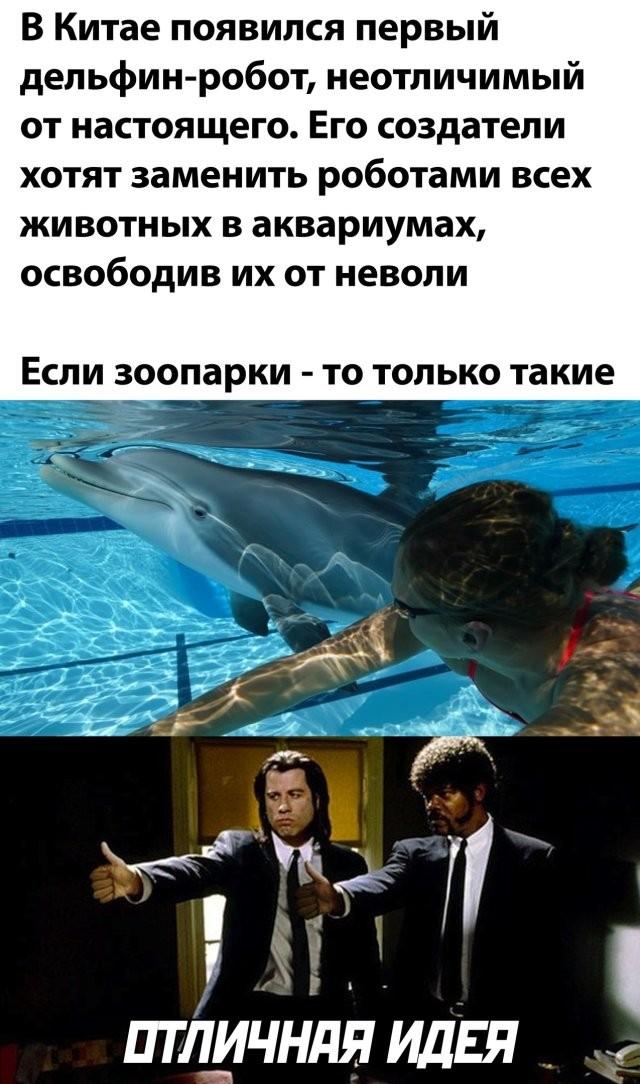 Подборка прикольных фото (67 фото) 14.07.2020