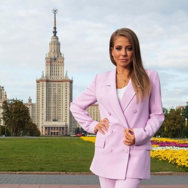 Андрей Аршавин о бывшей жене Юлии Барановской (11 фото)