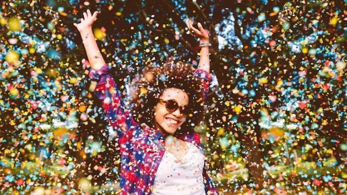Как наполнить радостью свою жизнь (2 фото)