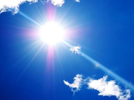 Как справиться с солнечными ожогами (2 фото)