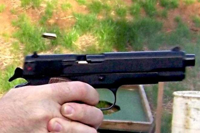 Лучшие и худшие пистолеты мира по словам экспертов (2 фото)