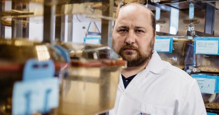 Интересные факты о российской вакцине от коронавируса (5 фото)