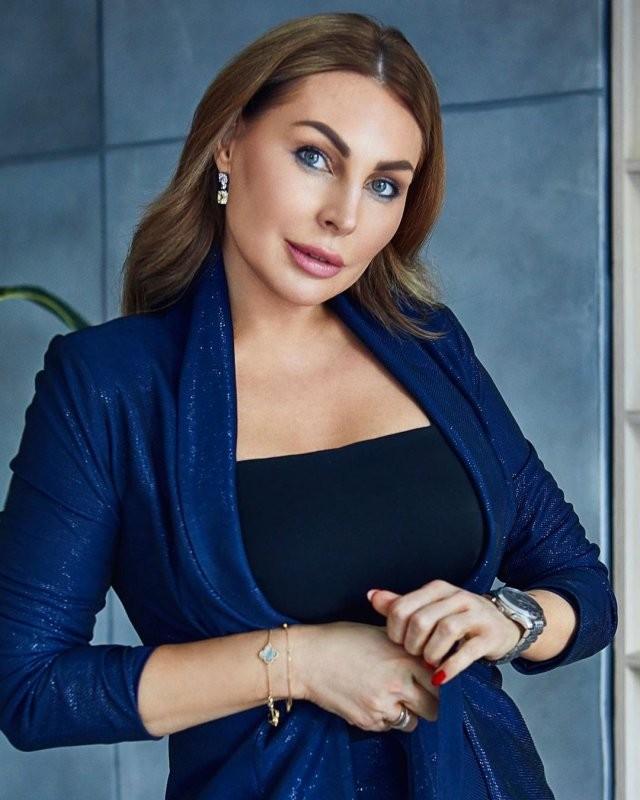 Наталья Бочкарева рассказала, кто подставил ее в скандале (15 фото)