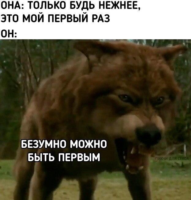"""Шутки и мемы про """"это"""" (15 фото)"""