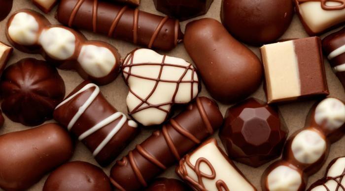 Самые вредные продукты для сердца (5 фото)