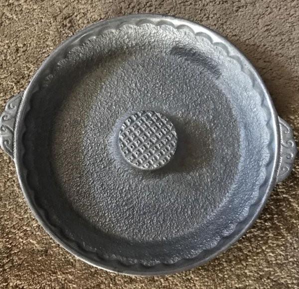 Объясните мне, что это за штуковина (11 фото)