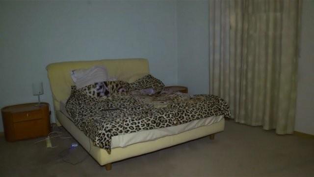 Посмотрите, как живет звезда 90-х Татьяна Буланова (17 фото)