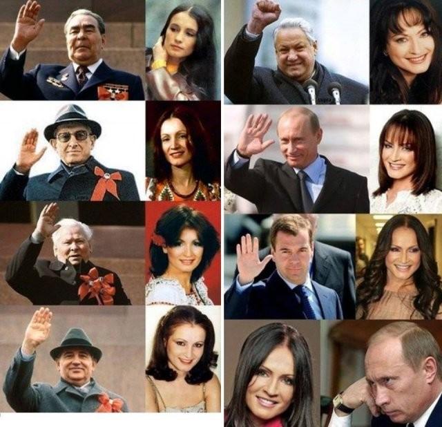 София Ротару - только шутки мемы про великую певицу к 73-летию (10 фото)
