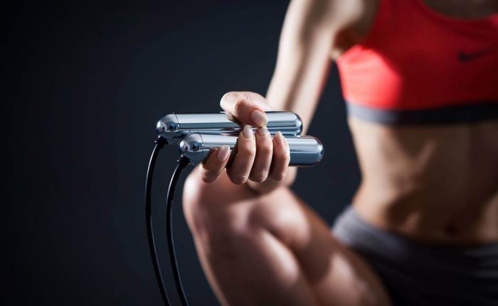 Упражнения, которые помогают голове работать лучше (5 фото)