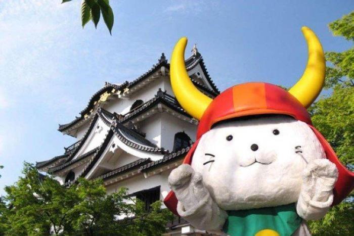 75 фактов о Японии (7 фото)