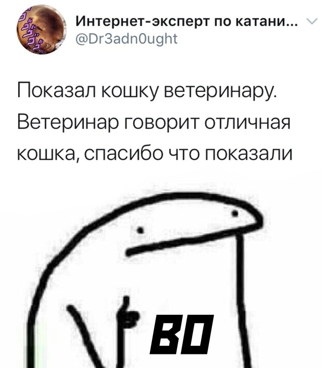 Подборка прикольных фото (64 фото) 14.08.2020