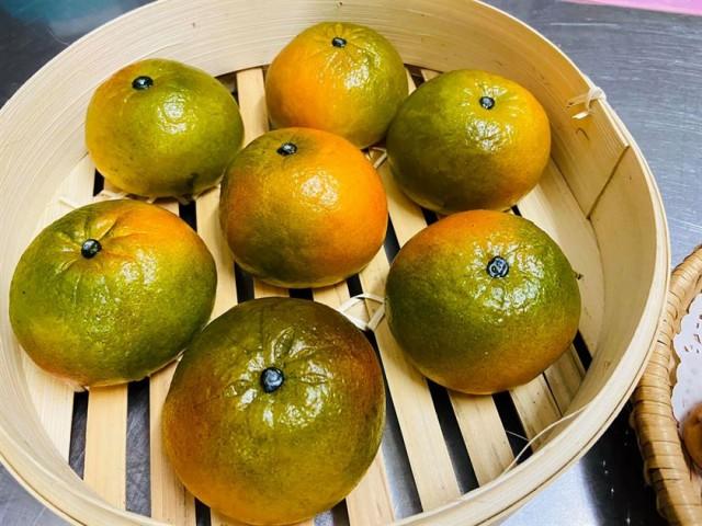 Эти сочные на вид фрукты — совсем не то, чем они кажутся (5 фото)