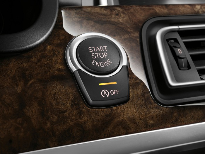 Функции в современных автомобилях, которые раздражают (6 фото)