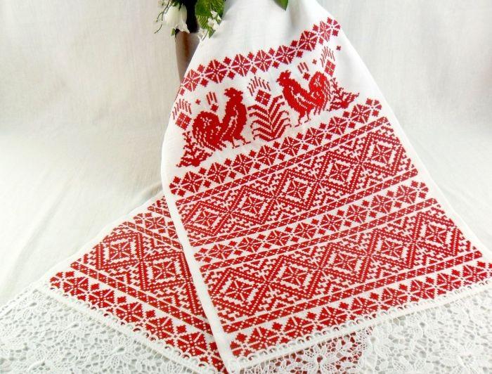 Традиции первой брачной ночи в старой Руси (6 фото)