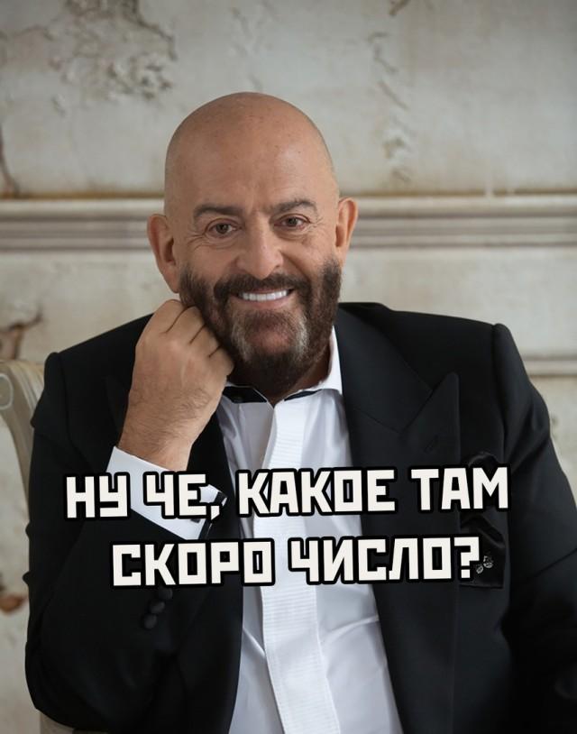 Подборка прикольных фото (65 фото) 26.08.2020
