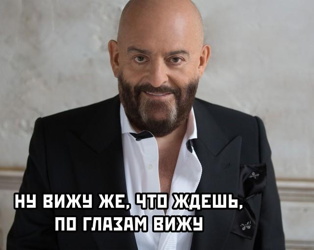 Подборка прикольных фото (64 фото) 27.08.2020