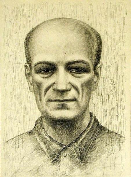 Советские гении, с диагнозом «шизофрения» (6 фото)