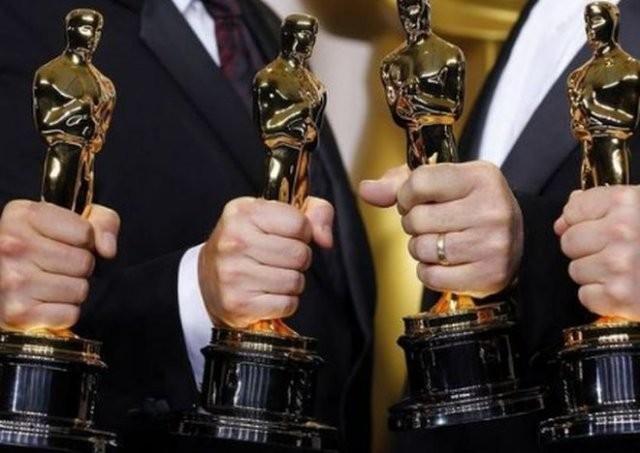 «Оскар» не дадут фильмам, в которых нет представителей ЛГБТ (фото)