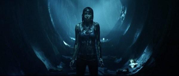 """Ученые провели исследование и назвали """"самый страшный фильм ужасов"""" (10 фото)"""
