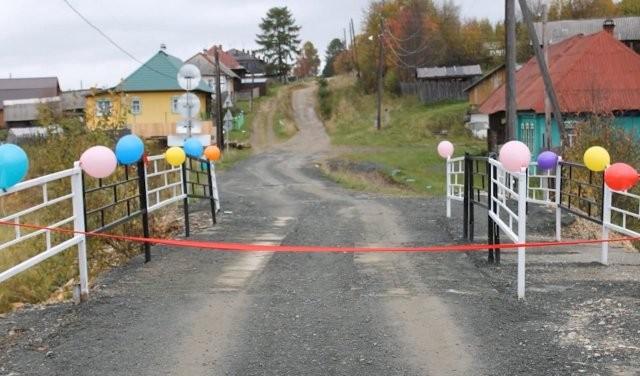 Нелепые ситуации с российских просторов (15 фото)