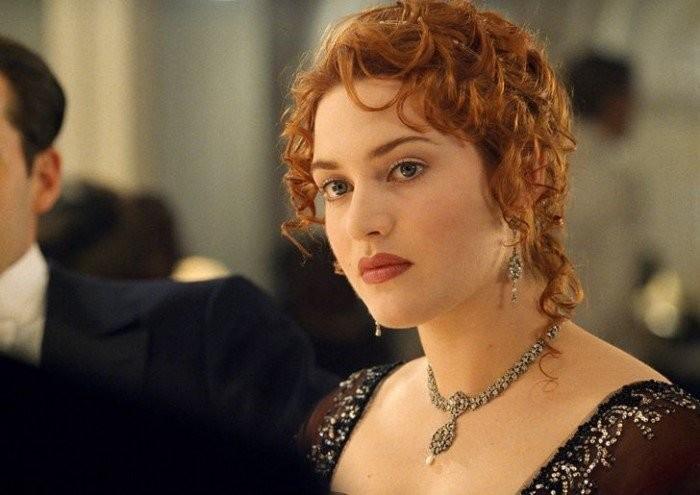 11 нелепых причин, по которым актеры получили свои культовые роли (11 фото)