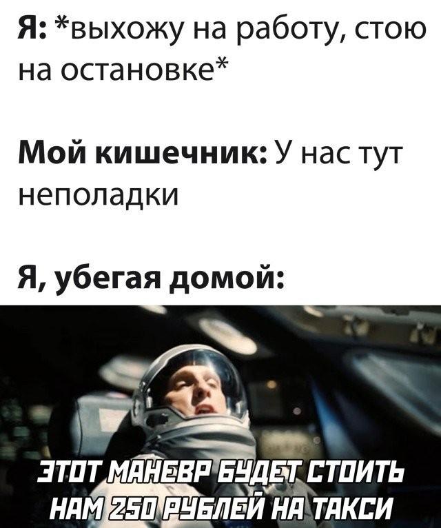 Подборка прикольных фото (30 фото) 10.11.2020