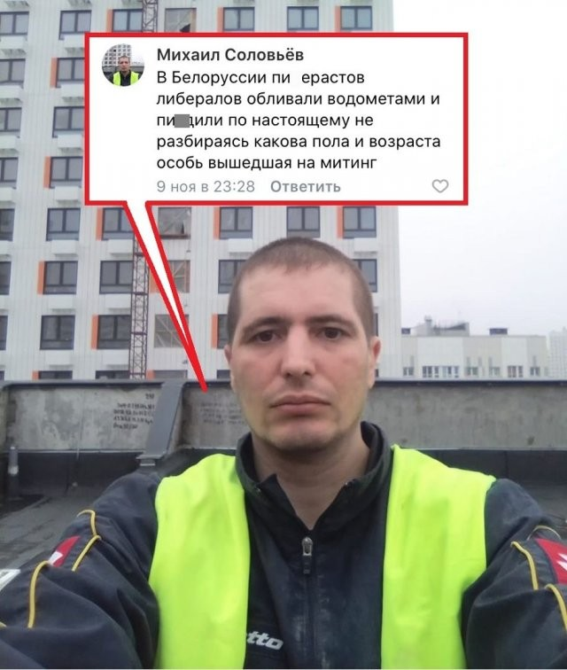 Странные ситуации, с которыми можно столкнуться в России (15 фото)